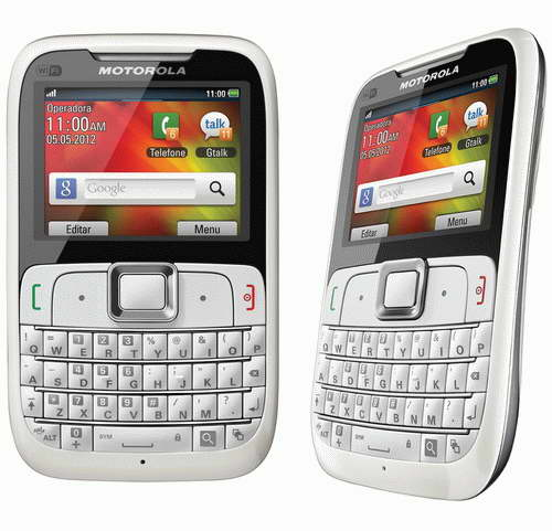 Motorola-MOTOGO-EX430-feature-phone