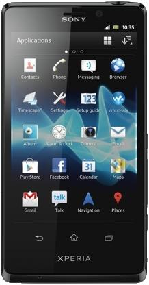 Sony-Xperia-T-available-UK-Germany-France