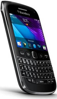 blackberry-bold-9790-bb7-phone-2