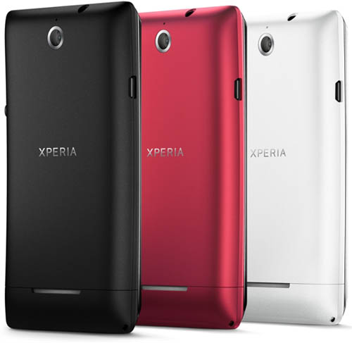 Sony-Xperia-E-Android-Jelly-Bean-official