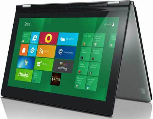 Lenovo-IdeaPad-Yoga1