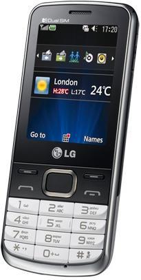 LG-S367-dual-SIM