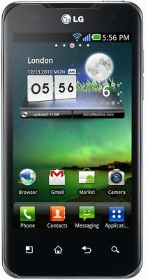 LG-Optimus-2X-UK-Android-launched