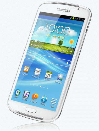 Samsung-Galaxy-Player-5_8-Official-1