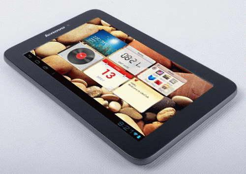 Lenovo-LePad-A2107-dual-sim-android-tablet