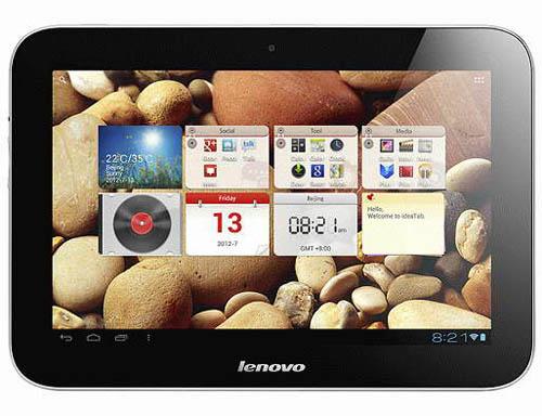 Lenovo-IdeaPad-A2109-tablet