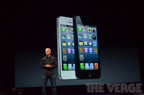 iPhone5_0604