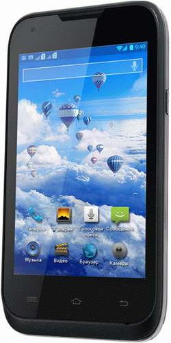 Explay-Sky-dual-sim-android-smartphone