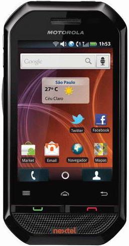 Motorola-i867-iDEN-Push-To-Talk-smartphone-official-2