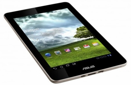 Asus-Google-Nexus-tablet-MeMo-370T