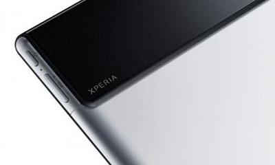 88833280_Sony_Xperia_Tablet_Z