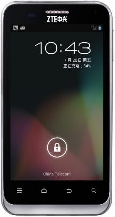 ZTE-N880E-Android-41-Jelly-Bean