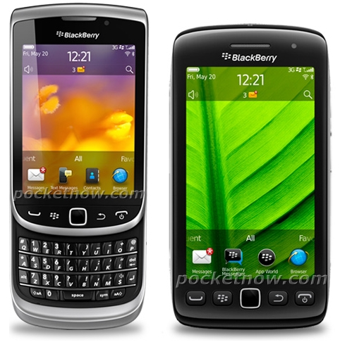 BlackBerry-9810-Torch-2-BlackBerry-9860-Touch