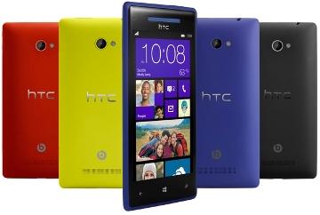 78825663_htc_windows_phone_8x_all-190912