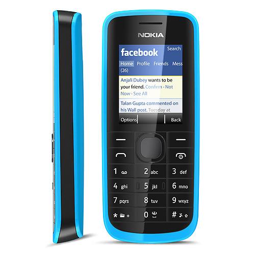Nokia-109-3