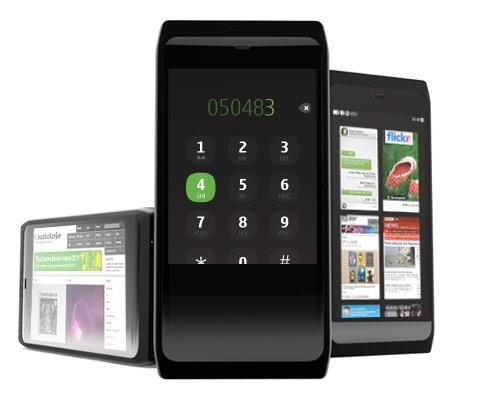 Nokia_N950_01