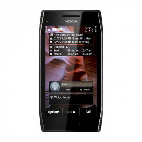 Nokia-X7_dark-steel2-540x540
