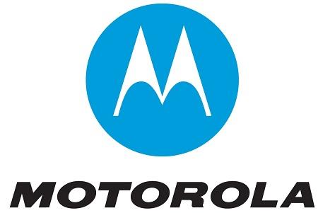 91362363_motorola_logo