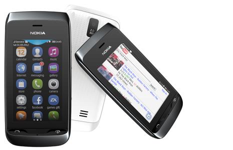 Nokia-Asha-309-3