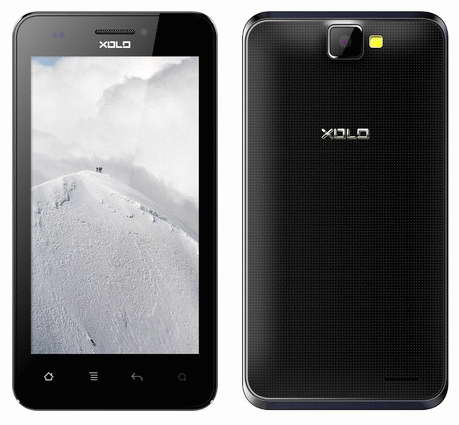 Lava-XOLO-B700-smartphone-available