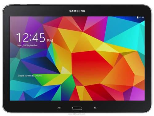 Samsung_Galaxy_Tab_4101_01