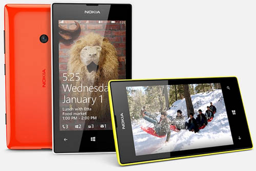 Nokia-Lumia-525-announced