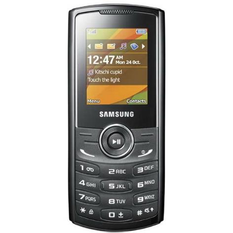 Samsung-E2320-