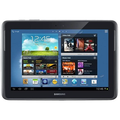 88914920_samsung-galaxy-note-10-1-n8005-deep-gray-tablet-480-1