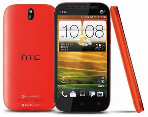 HTC-One-ST