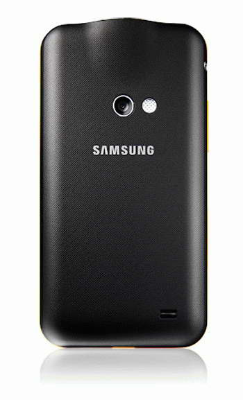 Samsung-Galaxy-Beam-GT-I8530-projector-smartphone-officially-1