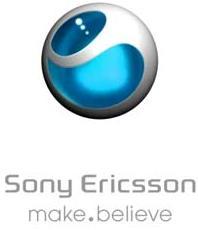 Sony Ericsson1