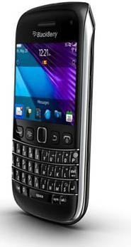 blackberry-bold-9790-bb7-phone-4