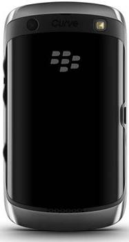 blackberry-curve-9380-touchscreen-phone-3