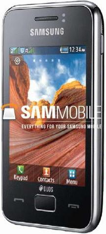 Samsung-S5222-Duos-dual-SIM-phone