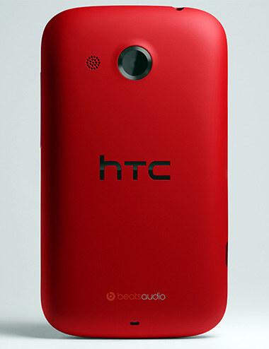 HTC_Desire_C_02