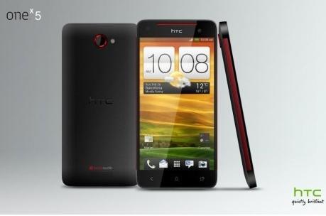 HTC-One-X-5-inch