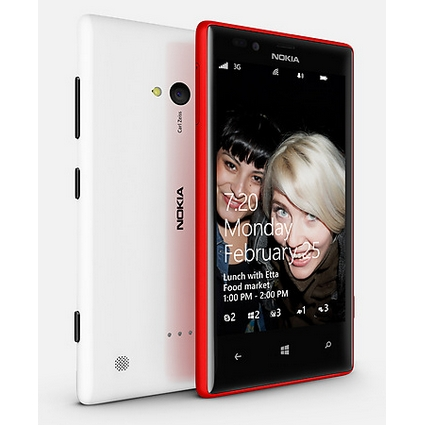 Nokia-Lumia-720-Windows-Phone-8-India-China-price1