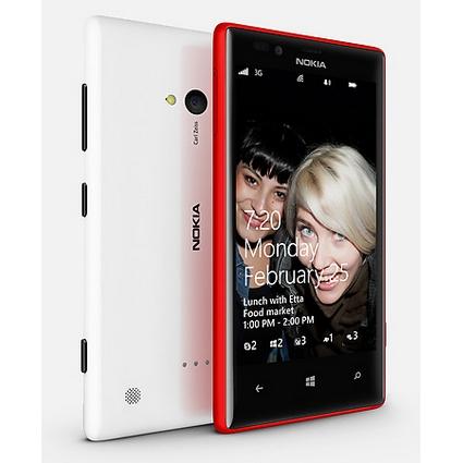 Nokia-Lumia-720-Windows-Phone-8-India-China-price1