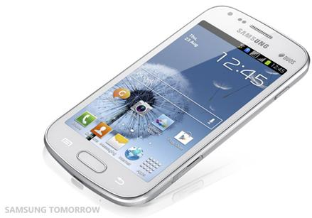 Juggle-Work-and-Play-in-Style-with-Samsung-GALAXY-S-DUOS_2