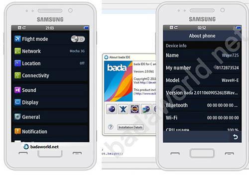 Samsung_Wave_725