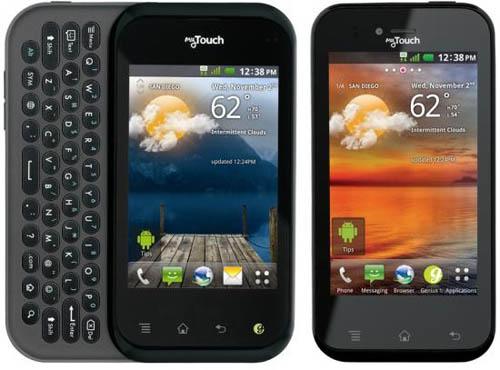t-mobile-lg-mytouch-phones