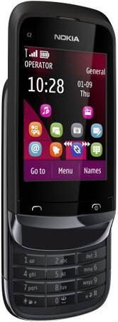 Nokia_C2_1