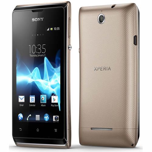 Sony-Xperia-E-dual-SIM-official