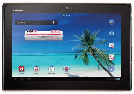 Panasonic-Eluga-Live-10_1-inch-Android-4_0-ICS-tablet-3