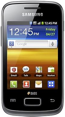 Samsung-Galaxy-Y-Duos-S6102
