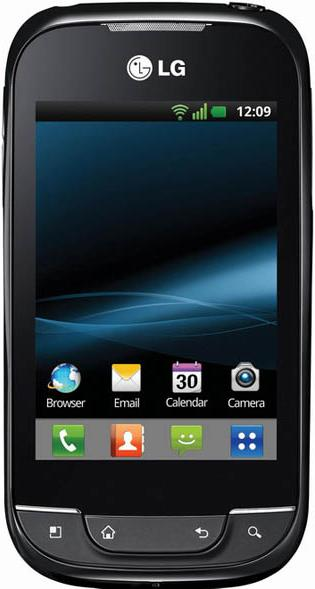 LG-Optimus-Net-Android-23-Gingerbread-dual-SIM-NFC-QWERTY