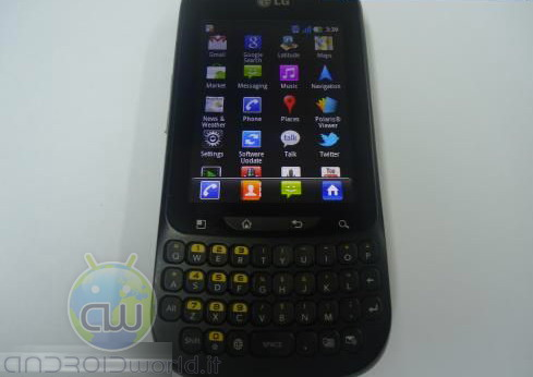 LG-Optimus-Pro-Android-23-Gingerbread-3