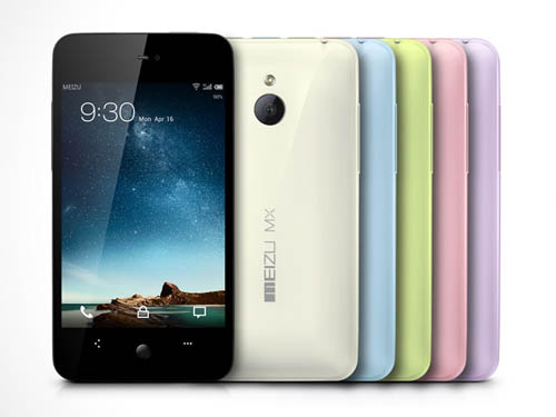MEIZU-QUAD-CORE-MX