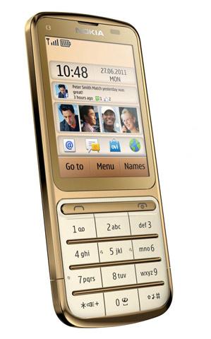 52028724_nokia-gold