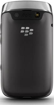 blackberry-bold-9790-bb7-phone-3